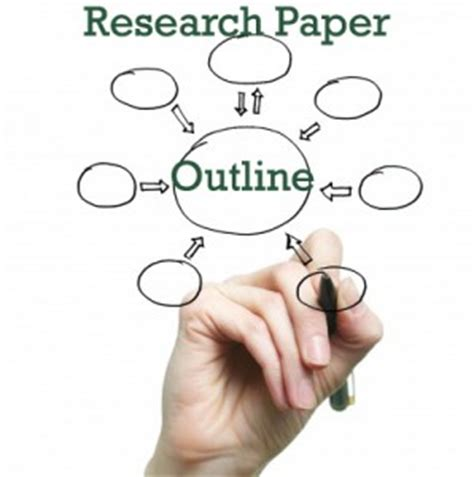 Describe the generic contents of a research proposal