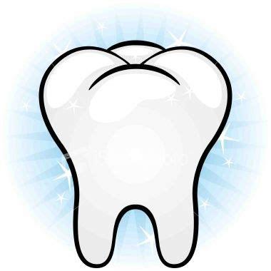 Essay on visit to dentist