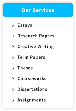 How to Write a Research Proposal - Startseite RU